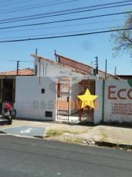 CASA RESIDENCIAL NA PIÇARRA