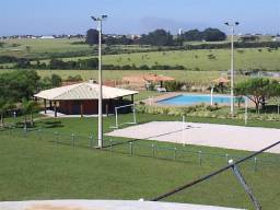 Rural no Jardim Jóckei Club A em São Carlos cod: 44723