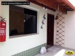 Apartamento à venda, 3 quartos, 1 suíte, 1 vaga, Fátima - Teófilo Otoni/MG