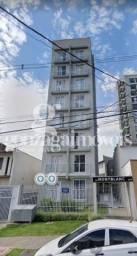 Apartamento para alugar com 1 dormitórios em Portão, Curitiba cod:64166001