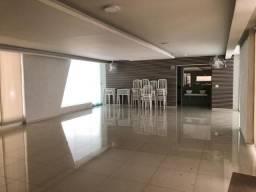 Apartamento à venda com 3 dormitórios em Perdizes, São paulo cod:MI1026