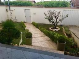Casa à venda, 3 quartos, 3 vagas, AEROPORTO INDUSTRIAL - Sete Lagoas/MG