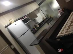 Apartamento à venda em Jardim pedroso, Mauá cod:BDI17180