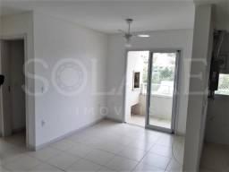 Apartamento à venda com 2 dormitórios em Saco dos limões, Florianópolis cod:65169
