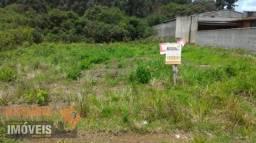 Terreno em Mafra/SC - Vila Nova