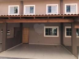 Casa de condomínio para alugar com 3 dormitórios cod:40703.033