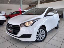 Hyundai HB20 COMFORT 1.0 FLEX MANUAL 4P