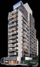 Studio residencial à venda, Pinheiros, 23m²! ENTREGA EM AGO/2023!