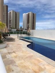 Mansão Jardim Residence /