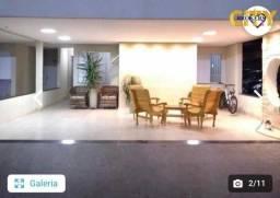 Casa de condomínio à venda com 3 dormitórios cod:73389
