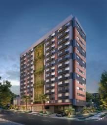 Studio à venda com 1 dormitórios em Mont serrat, Porto alegre cod:0005851