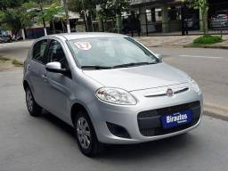 Palio ATTRACTIVE 1.0 EVO Fire Flex 8v 5p Parcela d