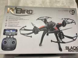Novo Drone RBird
