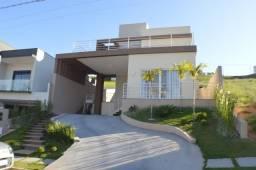 Casa de condomínio à venda com 3 dormitórios cod:SO0465_EASY