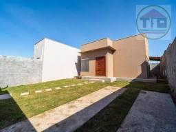 Casa com 3 dormitórios à venda, 75 m² por R$ 230.000,00 - Cidade Jardim - Marabá/PA