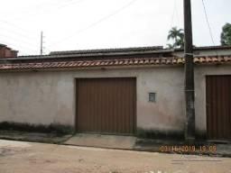 Casa para alugar com 4 dormitórios em Aguas lindas, Ananindeua cod:7786