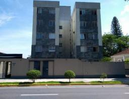 Apartamento para alugar com 2 dormitórios em América, Joinville cod:L56774
