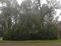 Terreno à venda, 557 m² por R$ 365.000,00 - Reserva da Serra - Canela/RS