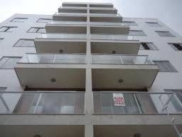 Apartamento à venda com 2 dormitórios em Nossa senhora de fatima, Juiz de fora cod:11602
