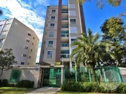 Apartamento à venda com 3 dormitórios em Alto da rua xv, Curitiba cod:1576