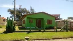 Casa aluguel cidreira