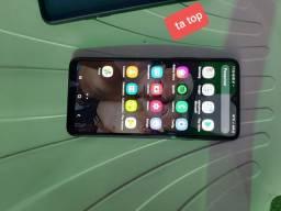 Samsung Galaxy A20A