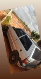 Fiat uno 2012 completo