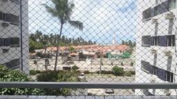 Apto Porto Antilhas N.Sra do O - Paulista-PE