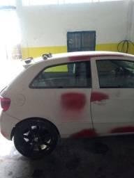 Pintor automotivo pra trabalho serviços  e adomicilio