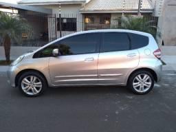Honda fit ex 2013/2014