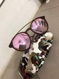 Óculos solar A.H eyewear