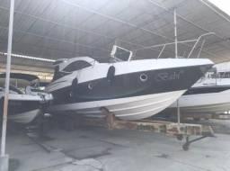 Phantom 375 2016