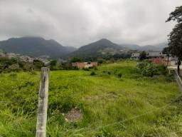 Vendo Terreno Com 1.256 m² em Conceição de Jacaréi Costa Verde