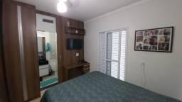Cobertura Duplex São José