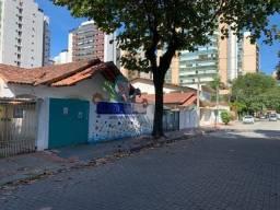 Casa para comercio com 250 m2 e terreno com 300 m2 ideal para creche. COD:14422020