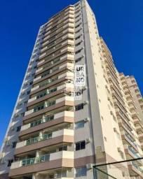 Viva Urbano Imóveis - Apartamento no Aterrado - AP00236