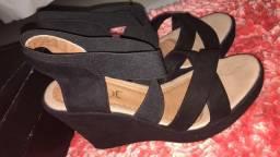 Sapato PRIDE