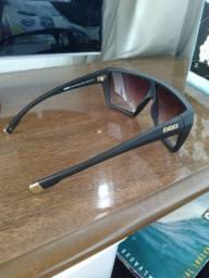 Óculos de sol Evoke em perfeito estado como na loja
