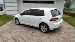 GOLF TSI 1.4 Highline