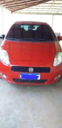 Fiat Punto 1.4 2008