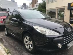 Peugeoth 307