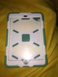 Protetor para iPad