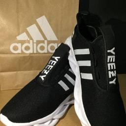 Adidas yeezy 95,00