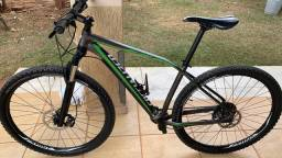 Mtb specialized rockhopper