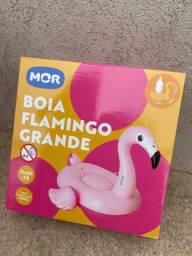 BOIA FLAMINGO GRANDE