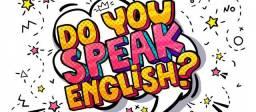 Professora de inglês - Particular