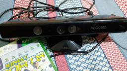 Kinect Xbox original