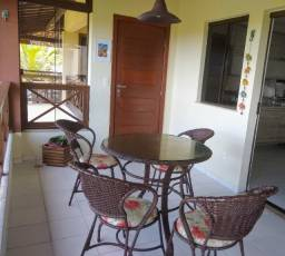 Apartamento 3/4 em Genipabu Club House - Guarajuba,Ba