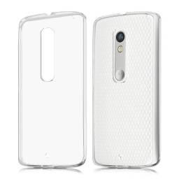 Capinha para celular Moto G3