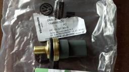 Cebolinha temperatura original motor EA-111 1.0/1.6